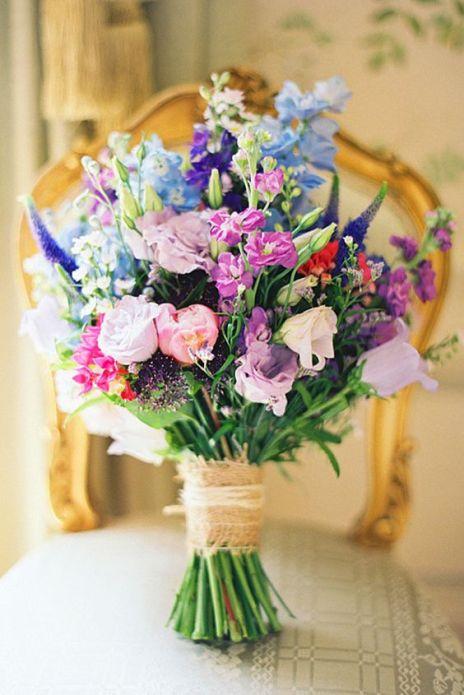 bouquet-12