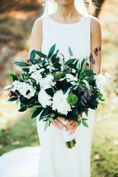 bouquet-6